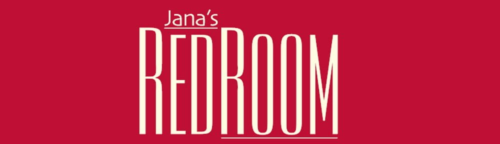 Jana's RedRoom