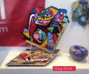 Greg Allred1