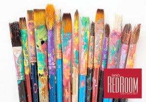 jrr-brushes