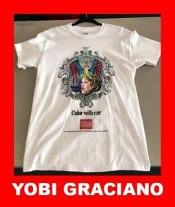 yobi graciano-1