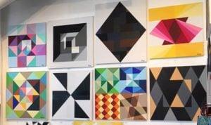 art-wall-4
