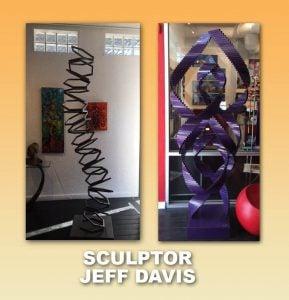 sculptor-jeff-davis