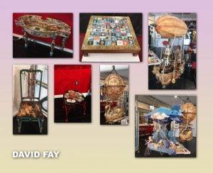 david-fay