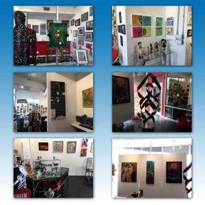 gallery-views1