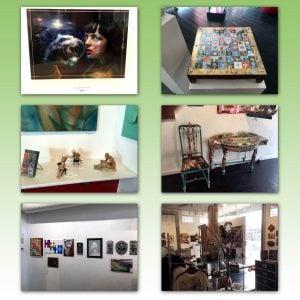 gallery-views2