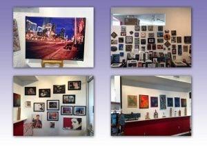 gallery-views4