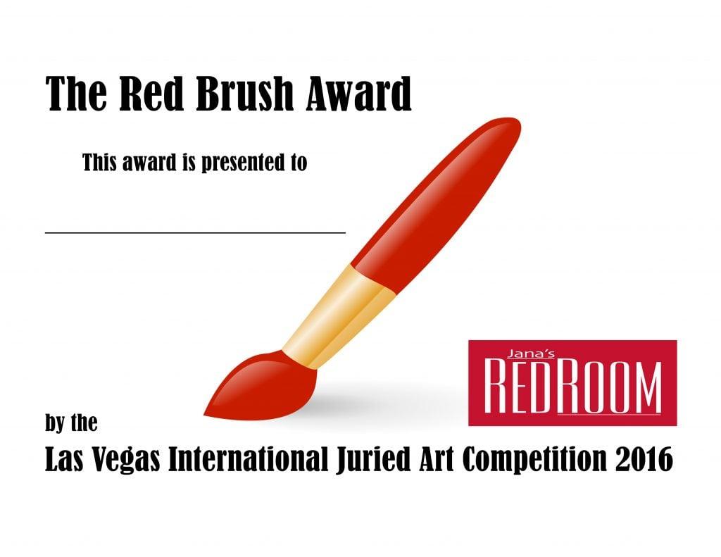 red-brush-award-cert